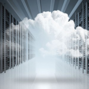 tracking-cloud-services-essential-security-step-showcase_image-4-a-8784